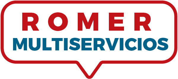 Romer Multiservicios